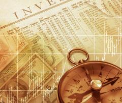 Financial-translation