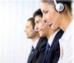Telephone-Interpreter
