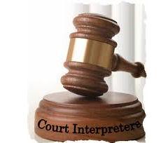 court-interpreting