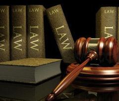 legal-document-translation