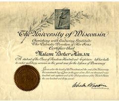 certified translation-of-your-Diploma-translation-or-University-degree