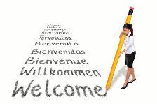 languages-documents-translations