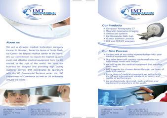 Medical documents Medical