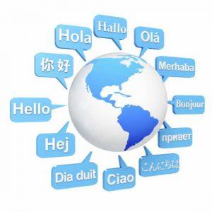 ireland-translation-dublin-translation